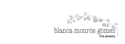 bmg logo 3